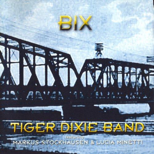 Bix On the Box (feat. Markus Stockhausen)
