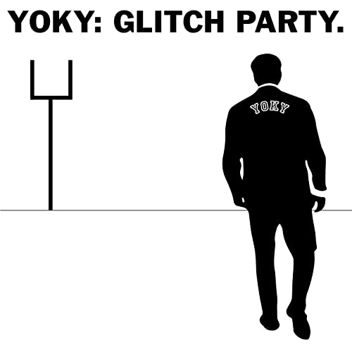 Samples Party by Yoky on Amazon Music - Amazon com