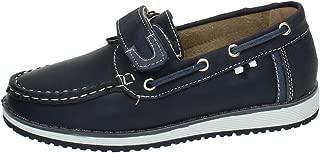 BONINO NS599A-18 Mocasines DE BONINO NIÑO Zapatos MOCASÍN