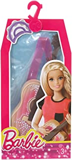 Barbie Cfb53 Music Set