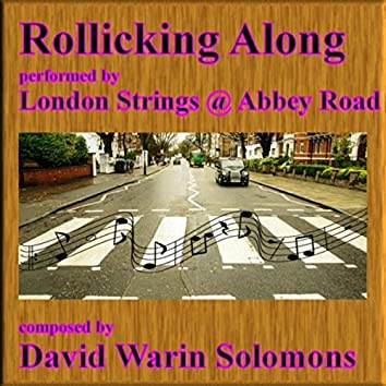 Rollicking Along (Formerly Known as Alleyways)