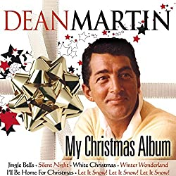 My Christmas Album [Import]