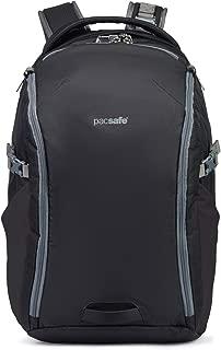 Pacsafe Venturesafe G3 32 Liter Anti Theft Travel Backpack / Daypack - Fits 17