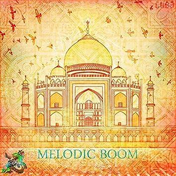 Melodic Boom