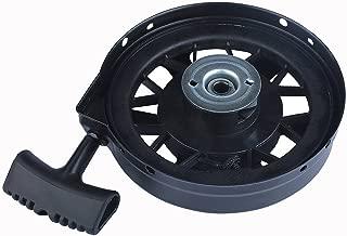Hipa 590739 Recoil Starter for Tecumseh 590702 590637 Pull Start LV195EA LEV120 LEV80 LEV115 LEV100 LEV150 AV600 Lawn Boy Lawn Mower