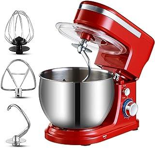 Amazon.es: Robot La Cocinera
