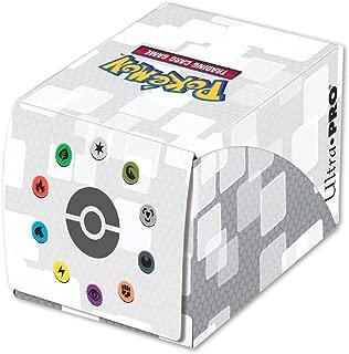 Best pokemon pro dual deck box Reviews