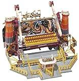 Faller 140431 - Giostra Top Spin