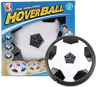 Amazon.es: balon: Juguetes y juegos