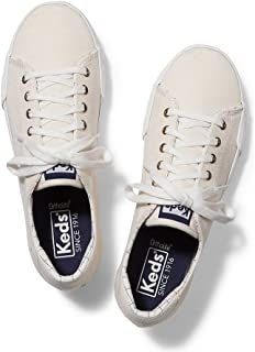 Keds Women's Lex LTT Fashion