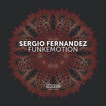 Funkemotion