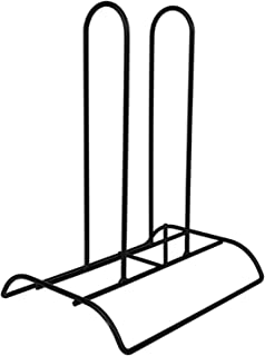 セフティー3 コイルホース用スタンド 10m~15m用 10-15