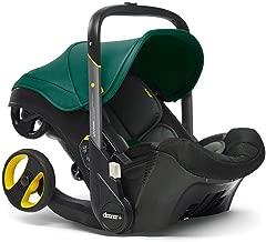 doona carseat stroller used