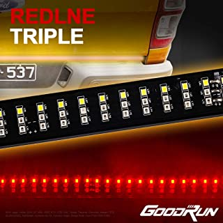 Best led strip turn signals Reviews