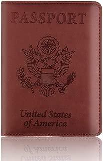 Best type of passport booklet Reviews