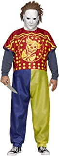 Michael Myers the Beginning Adult Costume 100954