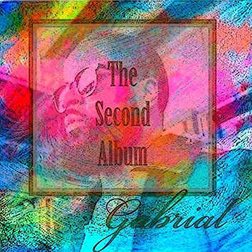 The Second Album