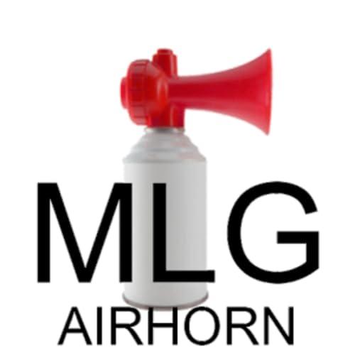 MLG Airhorn