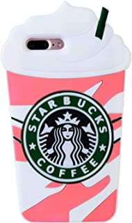 unicorn coffee iphone case