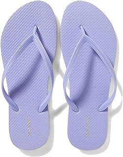 795b737f794e Old Navy Women Beach Summer Casual Flip Flop Sandals