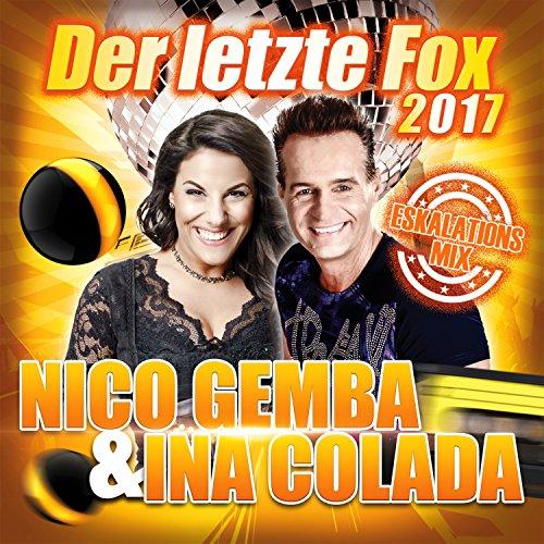 Der letzte Fox 2017 (Solo Version)