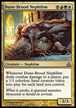 Best dune-brood nephilim Reviews