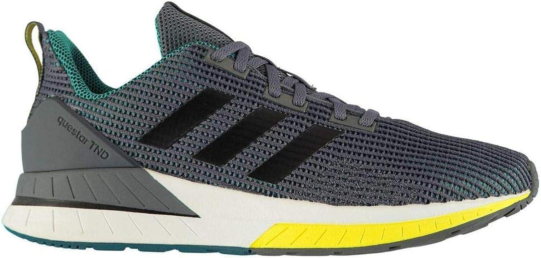 Adidas Men shoes Questar Tnd Running B44795 Training Fitness Fashion Trainers