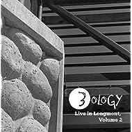 Live in Longmont, Volume 2