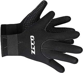 Neoprene Gloves Scuba Diving Gloves Wetsuit Dive Gloves for Men Women Kids, 3MM 5MM Flexible Anti Slip Thermal Five Finger...