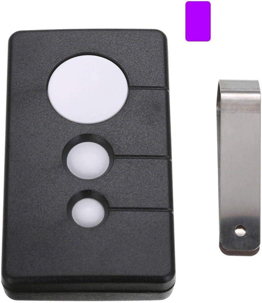Sears Craftsman Garage Door Remote Max 57% OFF Daily bargain sale 139.53985D Transmitter Opener