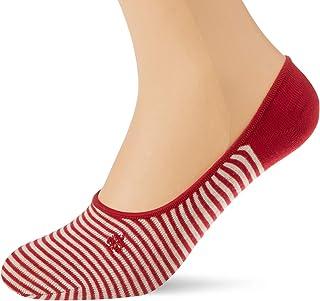 Springfield Women's Ankle Socks