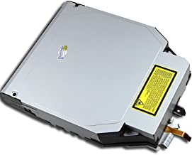 Sony Blu-Ray DVD Drive KEM-450DAA, Complete Replacement for PS3 Slim CECH-25XX CECH-30XX Consoles 160GB 320GB