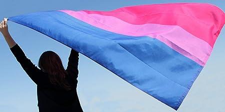 rencontre bi gay pride a Le Blanc Mesnil