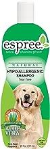 Espree Hypo-Allergenic Shampoo