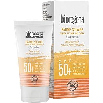 Acorelle Crema solar con color SPF 50 – 50 ml: Amazon.es: Belleza