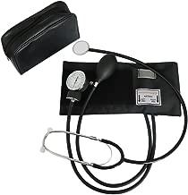 Best cute manual blood pressure cuffs Reviews