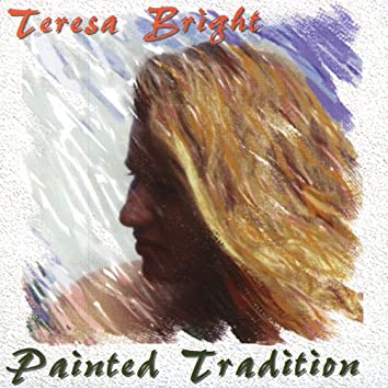 Painted Tradition
