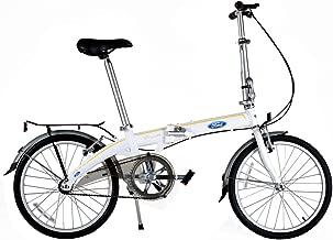 Best cheapest dahon folding bike Reviews