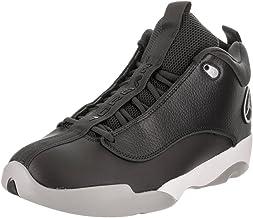 Jordan Nike Men's Jumpman Pro Quick Basketball Shoe