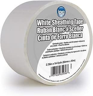 IPG Sheathing Tape, 2.36