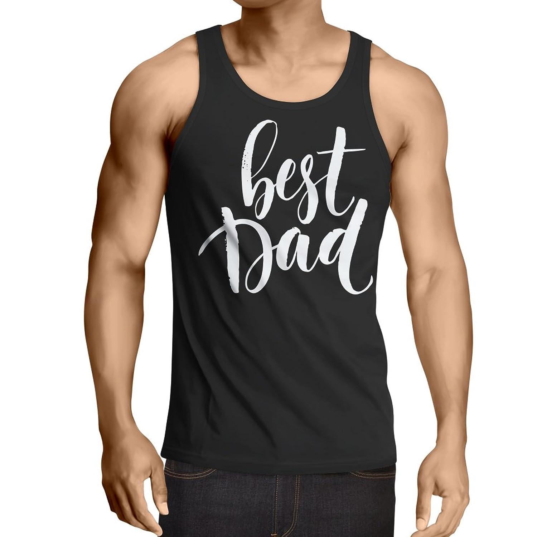 ベストBest Dad?–?妻から夫のためのギフト、ハッピー父の日Presents