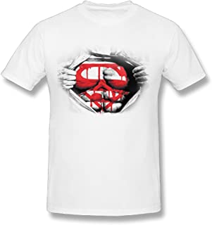 78638f88 Amazon.com: 6XL - T-Shirts / Shirts: Clothing, Shoes & Jewelry