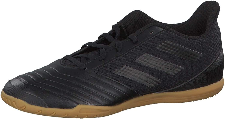 Adidas Herren Protator 19.4 19.4 19.4 in Sala Fußballschuhe B07LHF9JF5  Sonderangebot 1dcaed