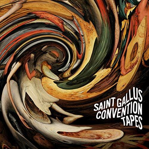 Saint Gallus Convention Tapes