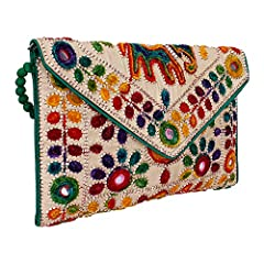 Purses are like friends, carry your personal items when travelling from place to place. Since these are designer bags, they are a fashion statement too. New touch of something different to our everyday style. Rather than investing in all new clothes,...