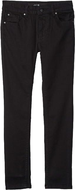 Rad Skinny Jeans in Black (Big Kids)