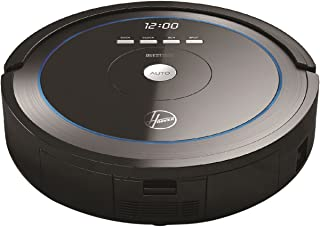 Hoover BH71000 Quest 1000 Wi-Fi Enabled Robot Vacuum Cleaner