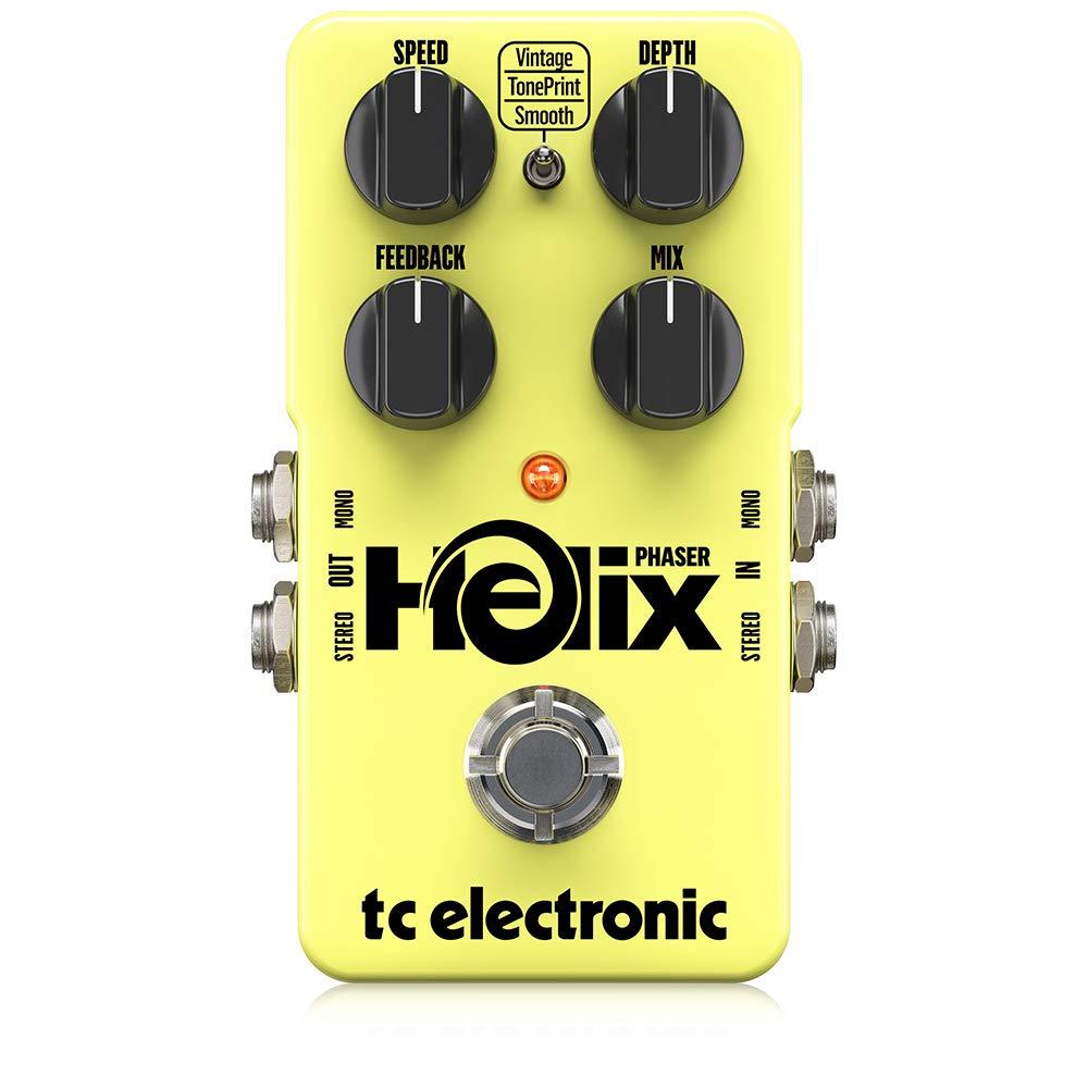 リンク:Helix Phaser