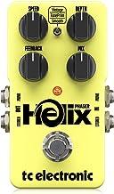 TC Electronic Helix Phaser Pedal