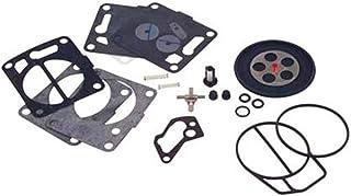 Mikuni Genuine BN Diaphragm Repair Kit MK-BN38/44